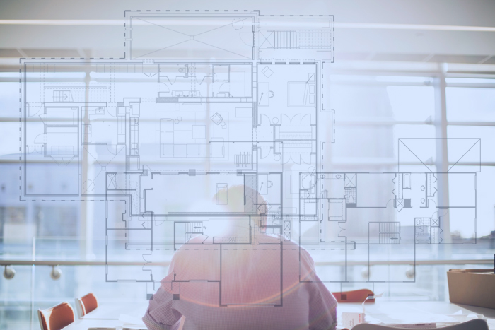 Blueprint about the blueprint insurance services the blueprint provides an operational insurance platform that allows our partners to provide the highest level malvernweather Gallery